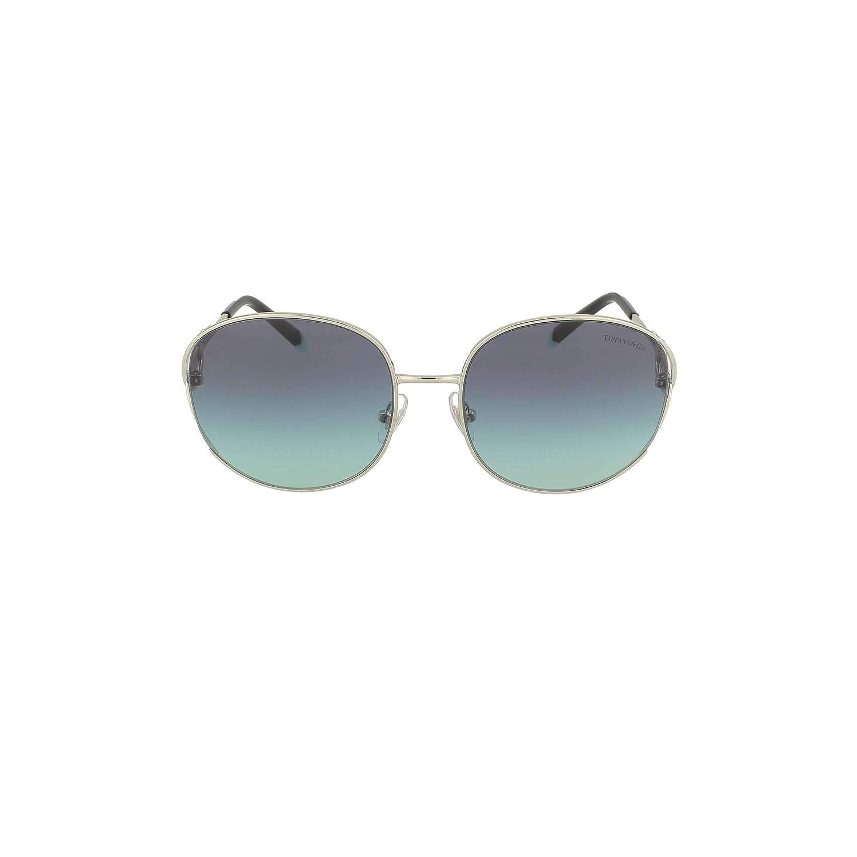 Gafas de Sol Tiffany TF 3065 S mujer: Amazon.es: Ropa y ...