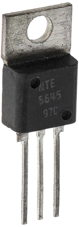 ISOLATED TO-48 NTE ELECTRONICS NTE56026 TRIAC 40A 600V