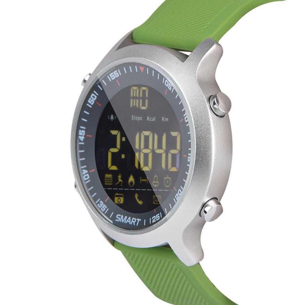 Amazon.com: Huangou Most Comfortable Smartwatch ...