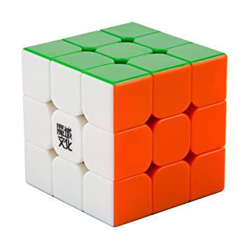 Moyu 3x3