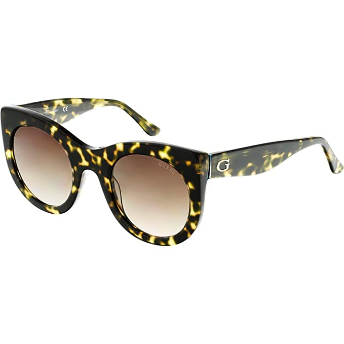 Guess Mujer Sunglasses Gu7485