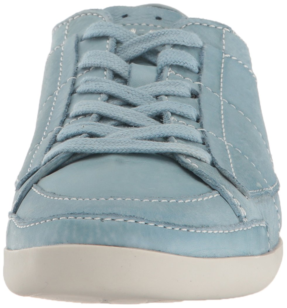 FLY London Women's Teti240fly Fashion Sneaker - Choose SZ color color color afc88d