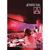 A (A La Mode) [The 40th Anniversary Edition]