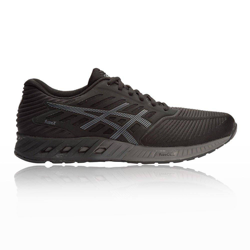 Asics Fuzex, Zapatillas de Running para Hombre T639N-9093