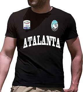 Felpa Atalanta acquisto