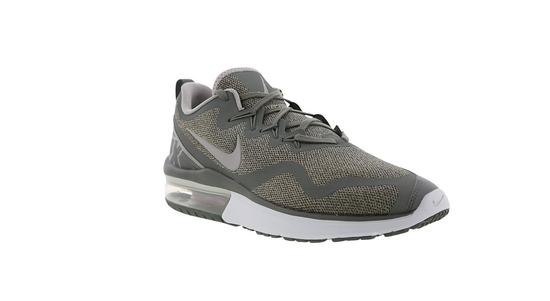8e541bc5ec7 Nike NIKE AIR MAX FURY