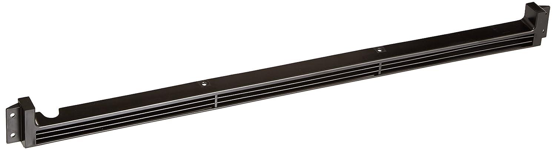 Frigidaire 318925001 Microwave Frame Unit