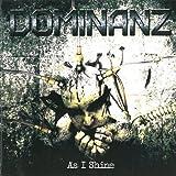As I Shine By Dominanz (2011-08-22)