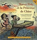 """Afficher """"Marco Polo et la princesse de Chine"""""""