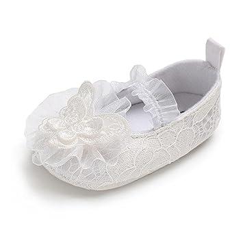 98827e6fae6 Amazon.com  Coper Princess Sneakers