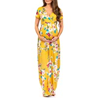 3a7c61290b Amazon Best Sellers  Best Maternity Dresses