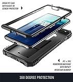 Poetic Revolution Series Designed for OnePlus 7T
