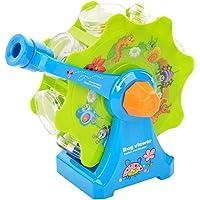 Toyvian Observatorio de Insectos Niños Juguetes educativos