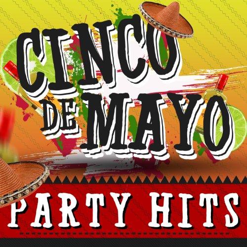 Mambo No. 5 (A Little Bit Of...) - De Mayo Music 5