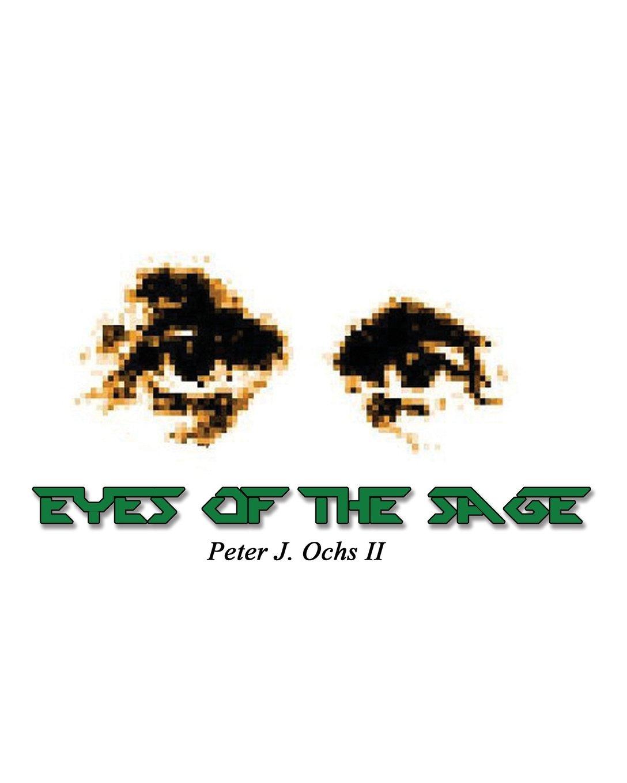 Download Eyes of the Sage pdf epub