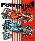 Image de Formula 1 2006-2007. Analisi tecnica