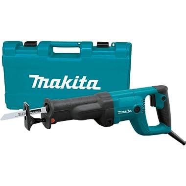 Makita JR3050T Recipro Saw - 11 AMP
