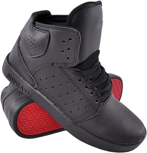 Supra Atom, Baskets mode garçon: Amazon.fr: Chaussures et Sacs