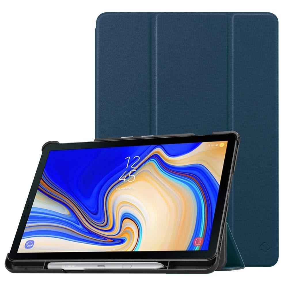 Funda Samsung Galaxy Tab S4 10.5 FINTIE [7GWCVDHM]