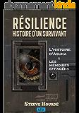 RÉSILIENCE : L'histoire d'Asuka - Les mémoires oubliées