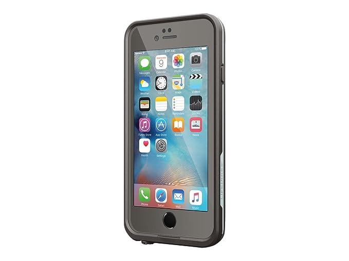 best loved c13fb 6ee7b Lifeproof FRĒ SERIES iPhone 6/6s Waterproof Case (4.7