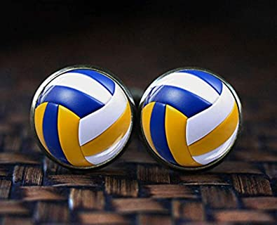 Chen Jian Xin - Gemelos de voleibol playa, deportivos, hombres ...