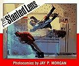 Slanted Lens, Jay P. Morgan, 1575440342