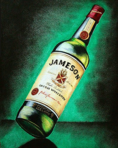 jameson-poster-wall-decor-high-quality-16x20-inches