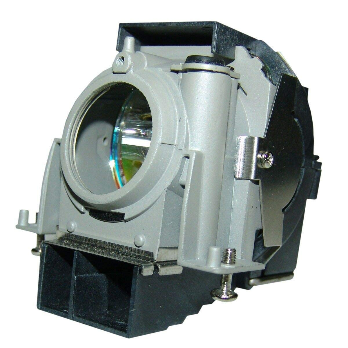CTLAMP NP02LP オリジナルランプ電球 ハウジング付き NEC NP40 / NP50 / NP40G / NP50G / NP40+ / NP50+に対応   B07P9Z82GR