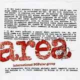 International Popular Group