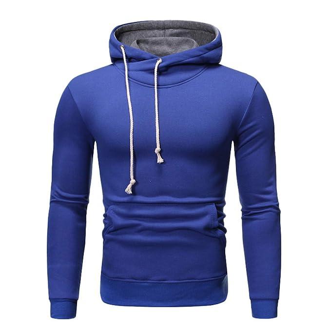 Giacca in felpa con cappuccio da uomo 100% cotone fodera in jersey. Camicia casual da uomo in lana scozzese