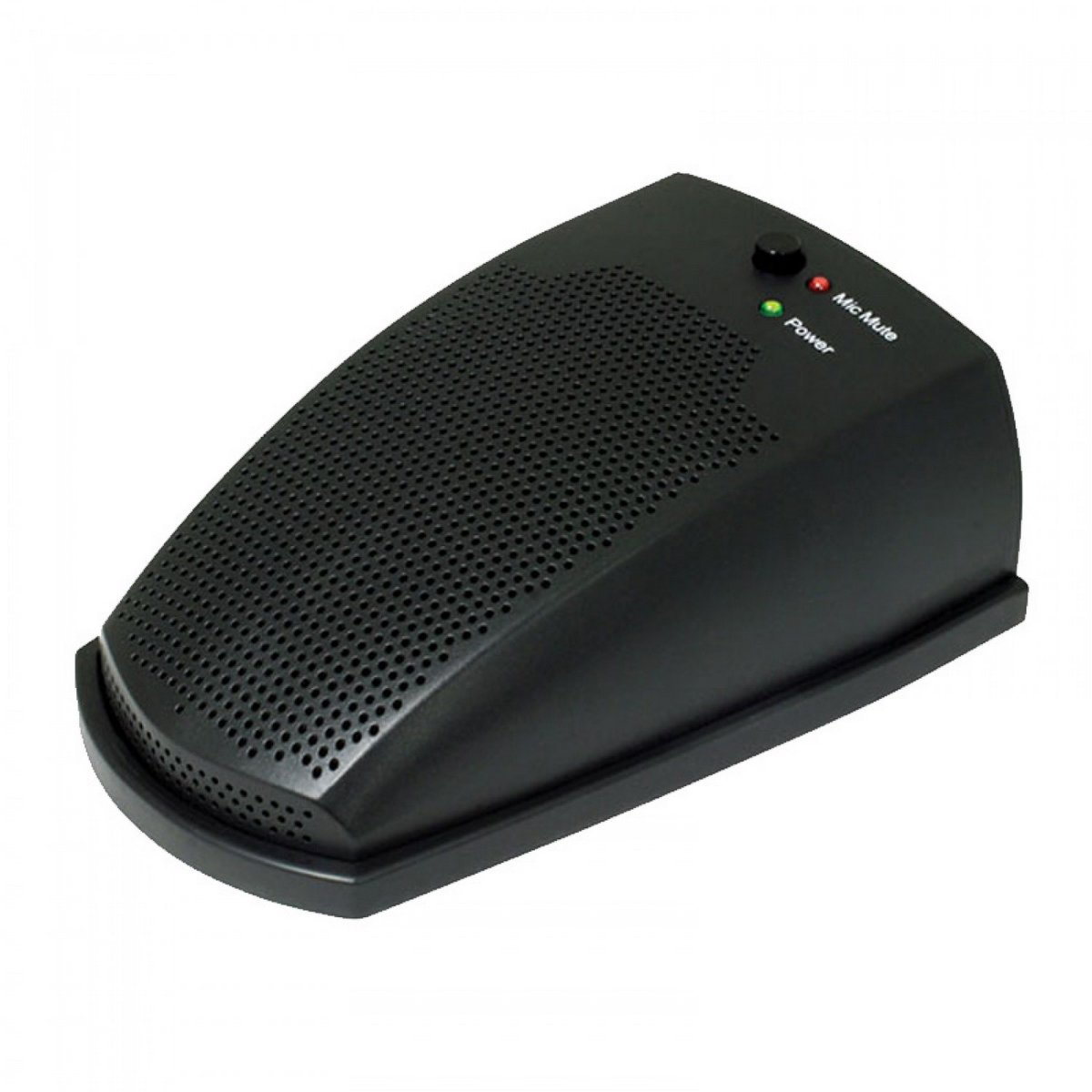 MXL AC-406 | USB Communicator Personal Web Conferencing