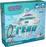 Science4you Coffret Science de l'Eau