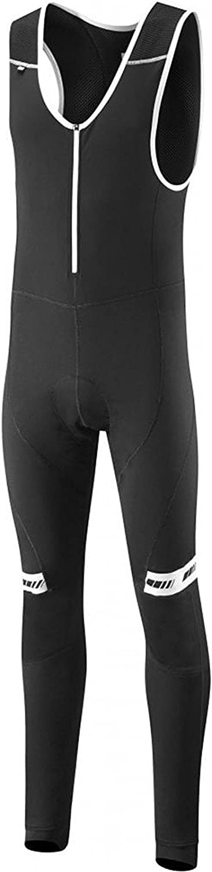 Madison Sportive Shield Mens Cycling Tights Black Waterproof Thermal Softshell