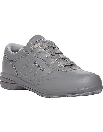 hot sale online 57216 2391d Propet Women s Washable Walker Sneaker