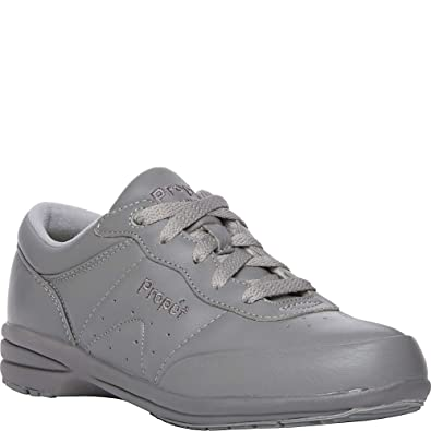 Women/'s Casual Orthopedic Shoe All Colors Propet Washable Walker All Sizes