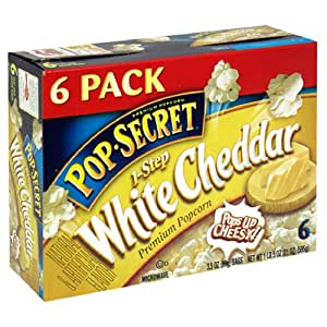 video case 2 general mills warm Shop general mills coca puffs breakfast cereal bars at amazoncom free  shipping and up to 15% off with subscribe & save.
