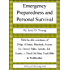 Emergency Preparedness and Personal Survival