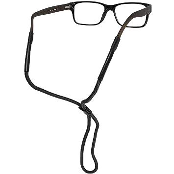 rechercher le meilleur nuances de construction rationnelle Cordon pour lunettes -Pour le sport ou tous les jours ...