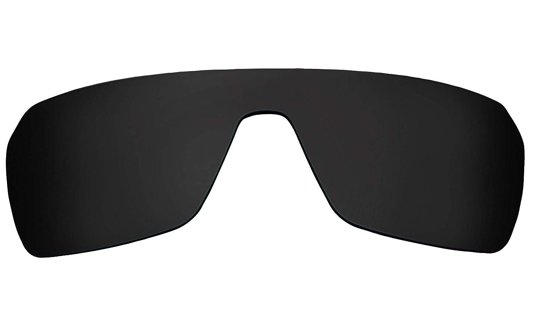 Best SEEK Replacement Lenses for Spy Optics FLYNN - Multiple Options Seek Optics 218-01-01