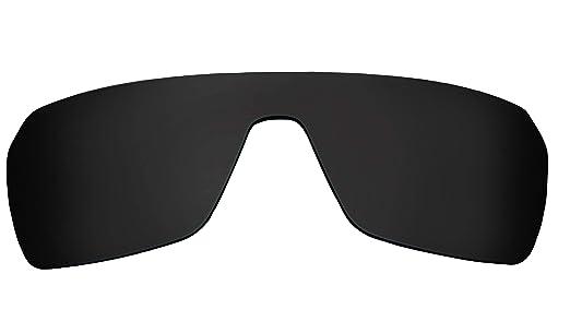 Amazon.com: Mejor Seek lentes de repuesto para Spy Optics ...