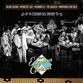 the album esquina carioca a cozinha do samba july 16 2013 format mp3