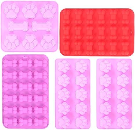 6-cavities Dinosaur mold Ice Mold Silicone Ice tray cube handmade soap mold tools mould Dragon Mold