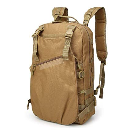 Amazon.com : SCJ Backpack guoke Los Entusiastas Del Aire ...