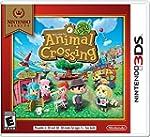 Nintendo Selects: Animal Crossing: Ne...