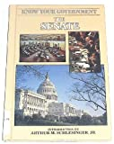 The Senate, Donald A. Ritchie, 1555461212