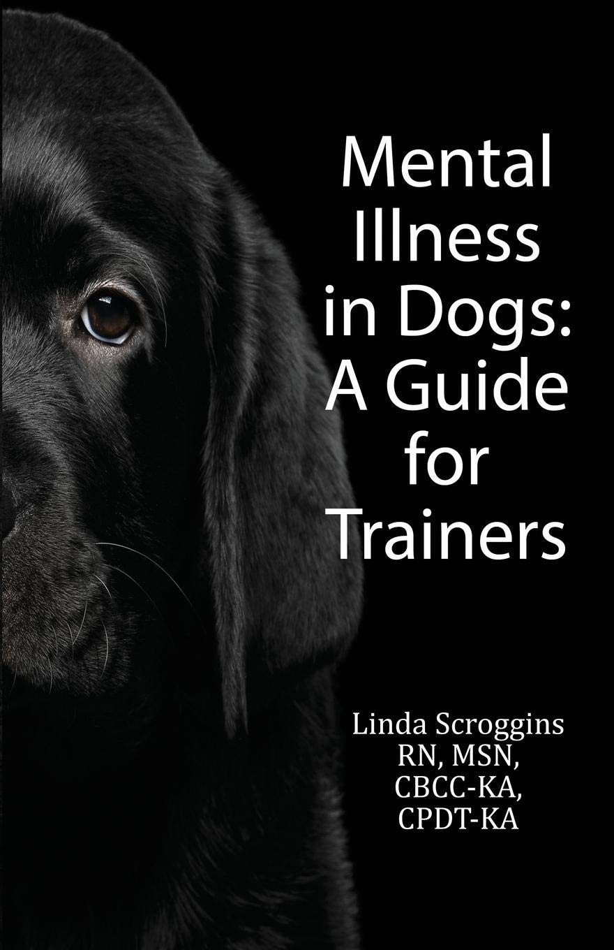 Mental-Illness-in-Dogs-A-Guide-for-Trainers