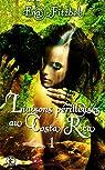 Liaisons périlleuses au Costa Rica, tome 1 par Fitzbel