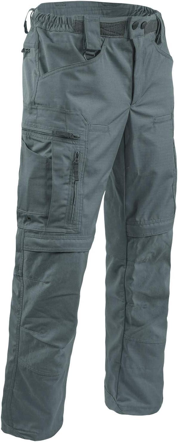 UF Pro Striker XT Gen.2 Pantalon de combat