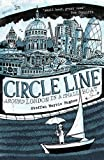 Circle Line: Around London in a Small Boat